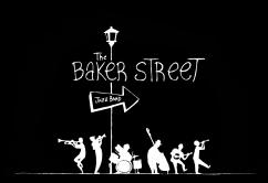 baker street bis
