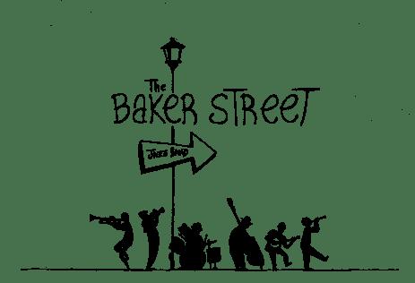 baker street noir transp